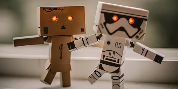 Bot Squad
