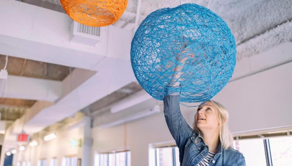 AI Transforming Admin Profession