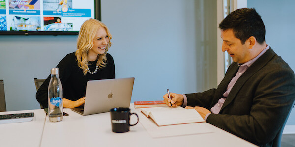 Prep yourself for these exec-favorite interview questions.